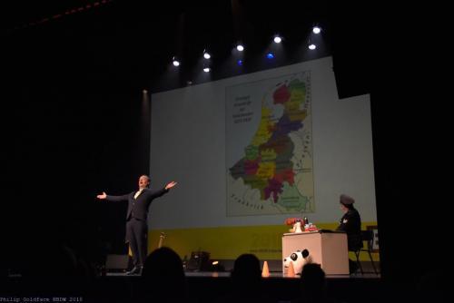 BDW Arenberg2018-22