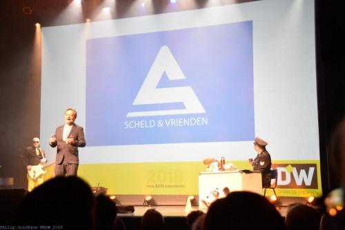 BDW Arenberg2018-9